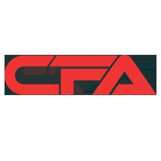 CFA s.r.l.