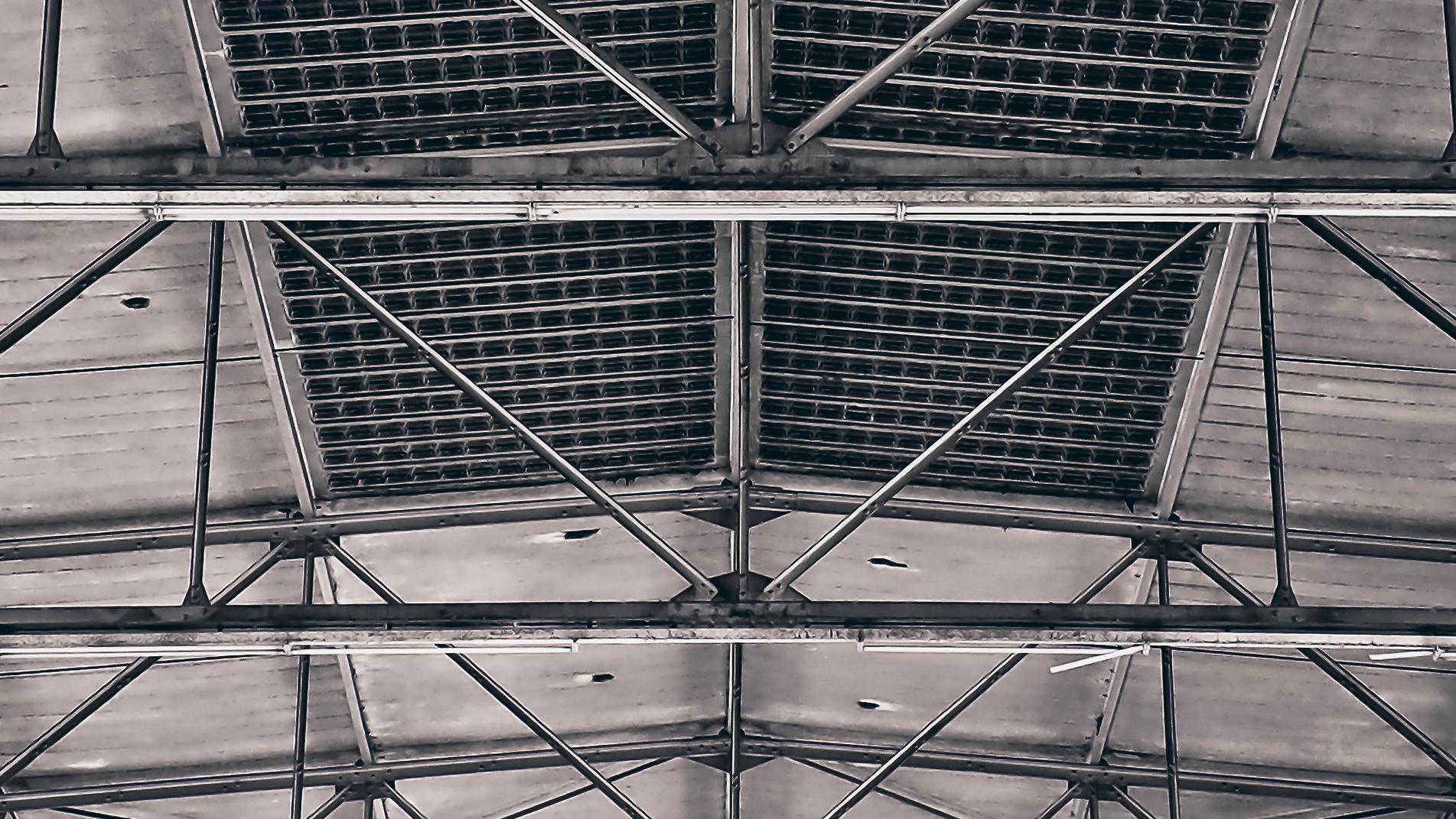 struttura acciaio_3